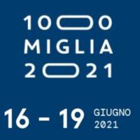 1000 Miglia Brescia 2021