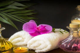 Relax & SPA