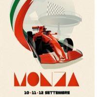 Gran Premio Formula 1 Monza 2021